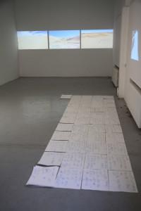 9. Latent commons, Jasmina Grudnik
