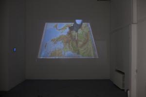9. Unutar seizmografa, Katrin Keller, Mia Ćuk & Fokus grupa