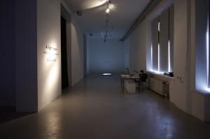 A light room (1)