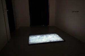 A light room (5)