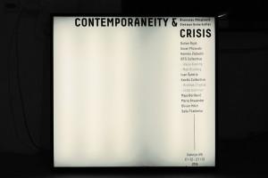 Contemporaneity and Crisis, foto-NI  (8)
