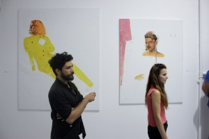 Counterpoint Figuration by TNC - The new curators (10)