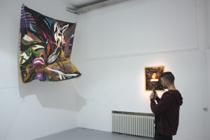 Counterpoint Figuration by TNC - The new curators (2)