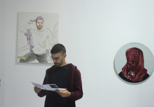 Counterpoint Figuration by TNC - The new curators (5)