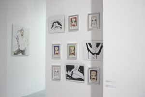 Counterpoint Figuration by TNC - The new curators (8)