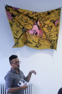 Counterpoint Figuration by TNC - The new curators (9)