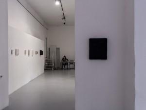 Dolar, Hegel's Phenomenology of Spirit, Black Mass  Black Matter, LSTW-69, Made in China and more.. (21)