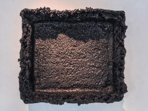 Dolar, Hegel's Phenomenology of Spirit, Black Mass  Black Matter, LSTW-69, Made in China and more.. (22)