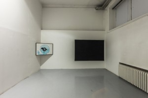 Milan Antić, Untitled, foto S. Momirov (13)