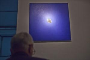 One second per second, foto B. Burić (7)