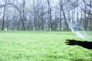 One second per second, foto B. Burić (8)
