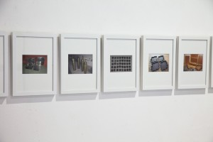 Papir, kamen, makaze, Nina Zeljković, foto - Luka Knežević-Strika (2)