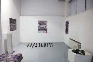 Papir, kamen, makaze, Nina Zeljković, foto - Luka Knežević-Strika (4)