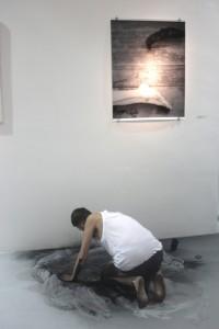 Performance by Sebastiano Sing (3)