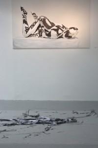 Performance by Sergio Valenzuela (5)