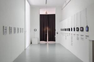 Slatka konceptualna umetnica, foto Nemanja Knežević (4)
