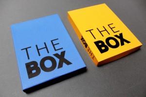 THE BOX (4)