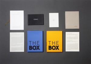 THE BOX (5)