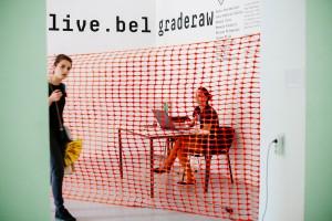 live.belgraderaw, photo - belgrade raw (9)